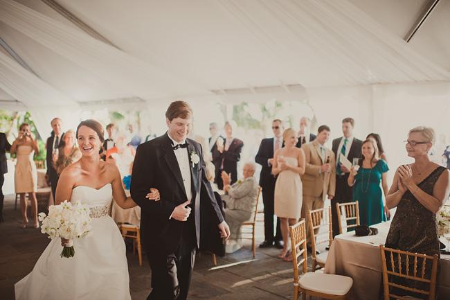 598 wedding and portrait photography charleston sc.jpg