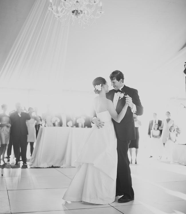 599 wedding and portrait photography charleston sc.jpg