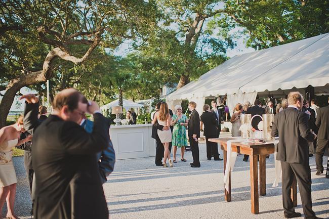 600 wedding and portrait photography charleston sc.jpg