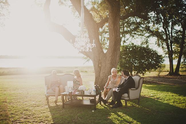 601 wedding and portrait photography charleston sc.jpg
