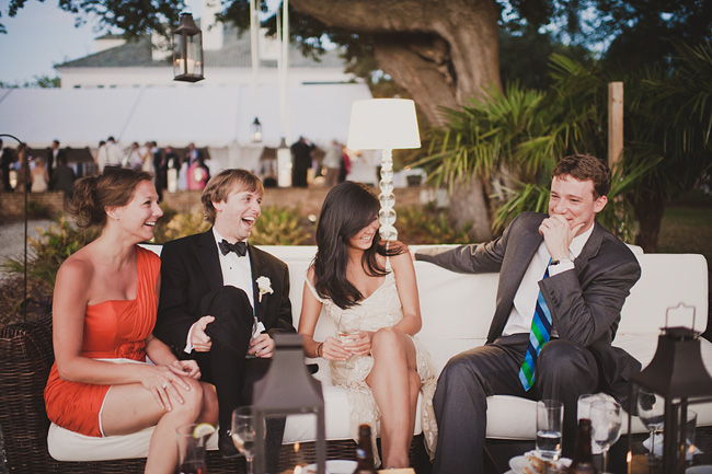 603 wedding and portrait photography charleston sc.jpg