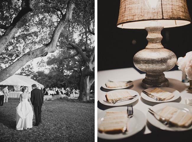 606 wedding and portrait photography charleston sc.jpg