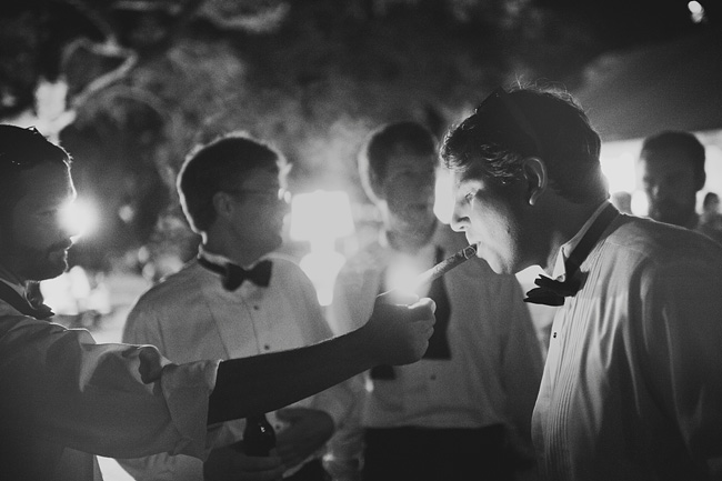 609 wedding and portrait photography charleston sc.jpg