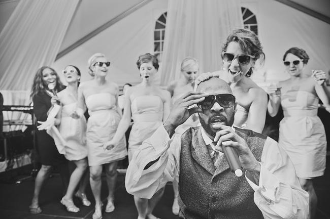 613 wedding and portrait photography charleston sc.jpg