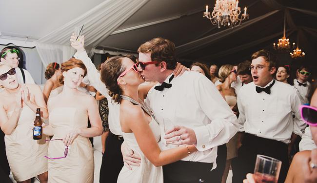 612 wedding and portrait photography charleston sc.jpg