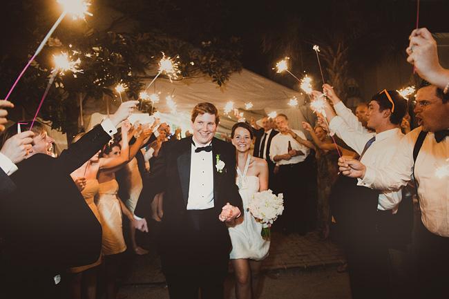 614 wedding and portrait photography charleston sc.jpg