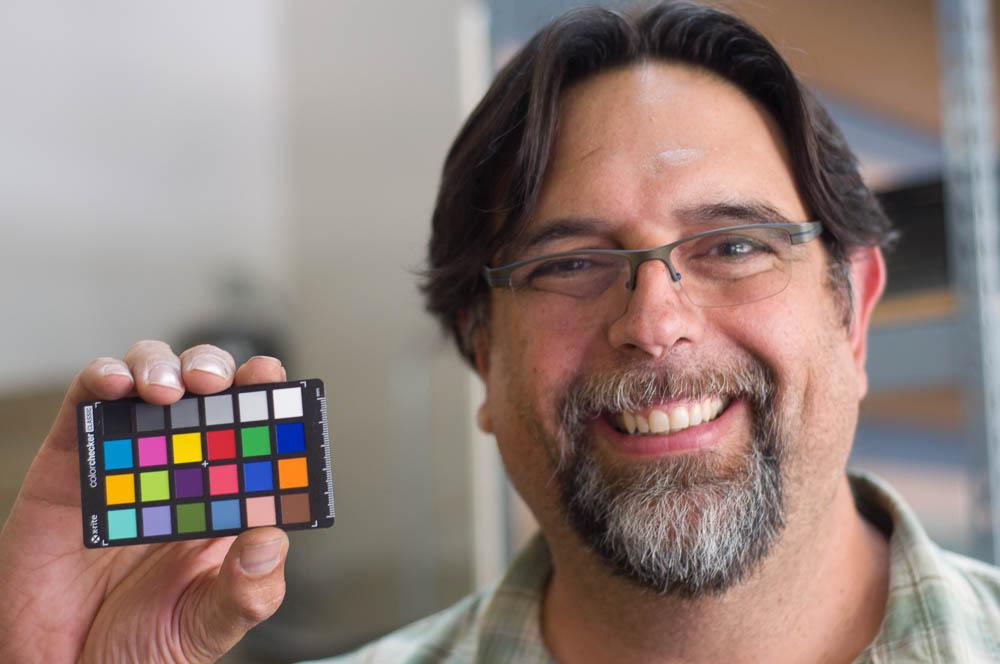Alvaro Color Chart.jpg