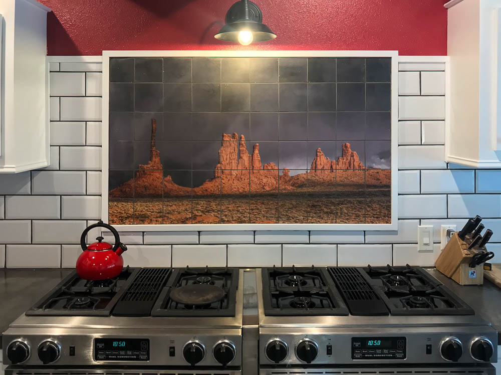 Super Sullivan Tile  Kitchen.jpg