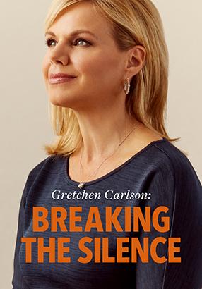 Gretchen.jpg