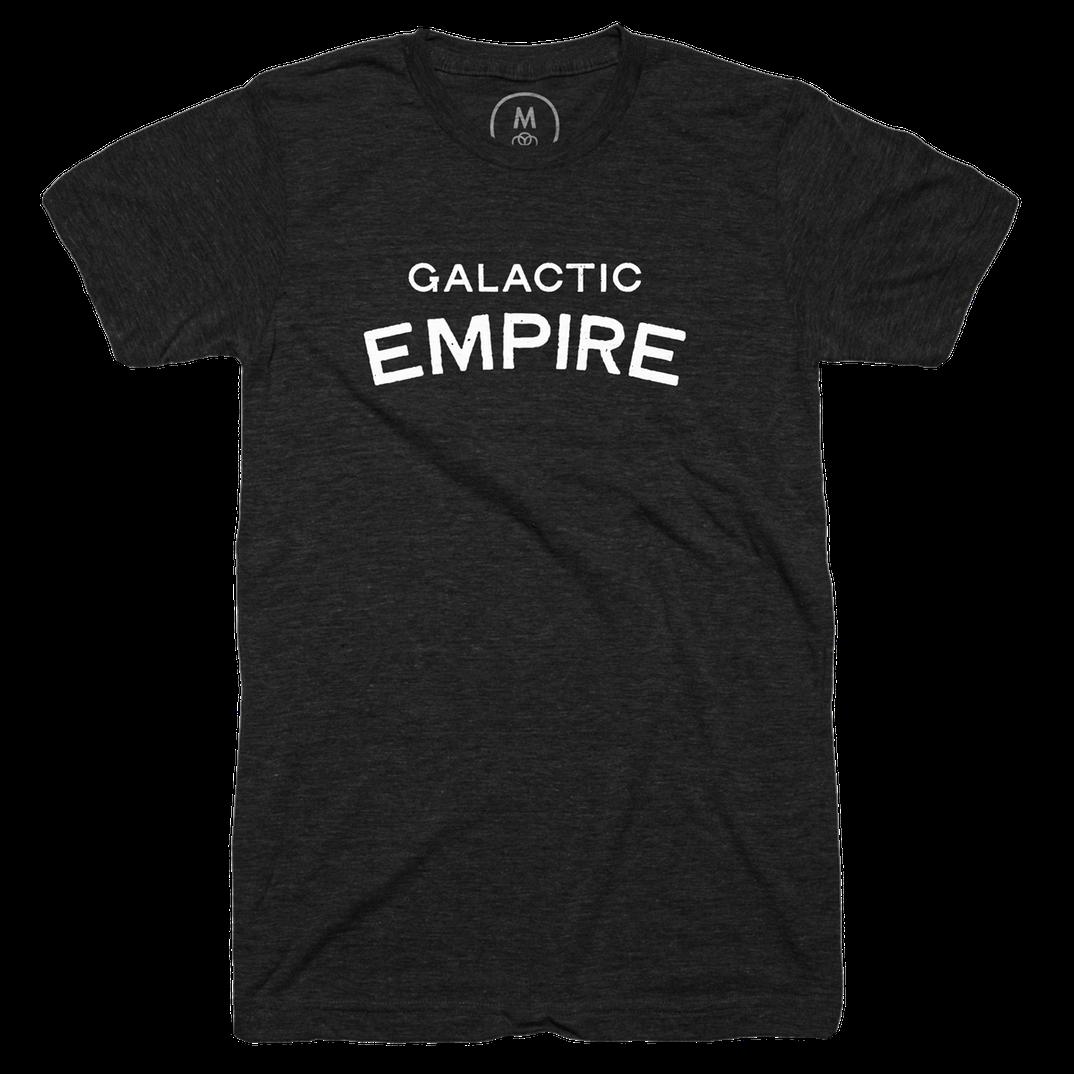Galactic Empire -