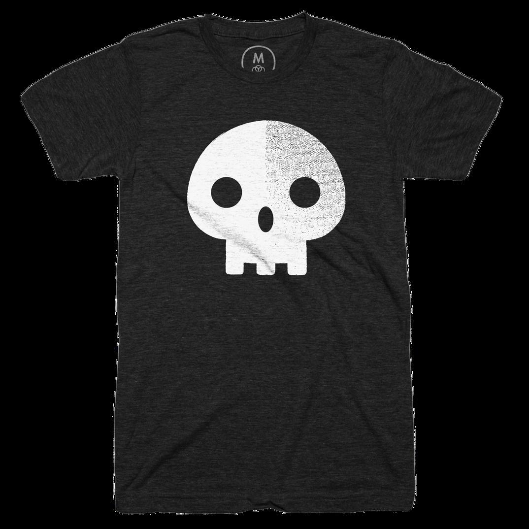 I Want Your Skull -
