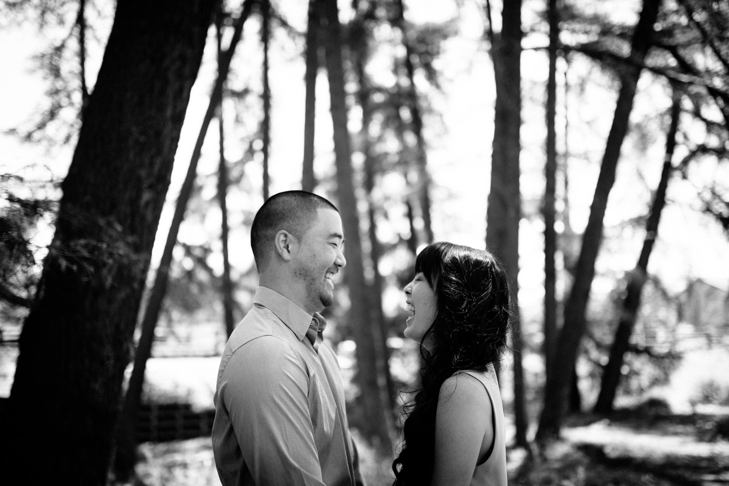 15_CourtneyandMatt_Engagement_391-2.jpg