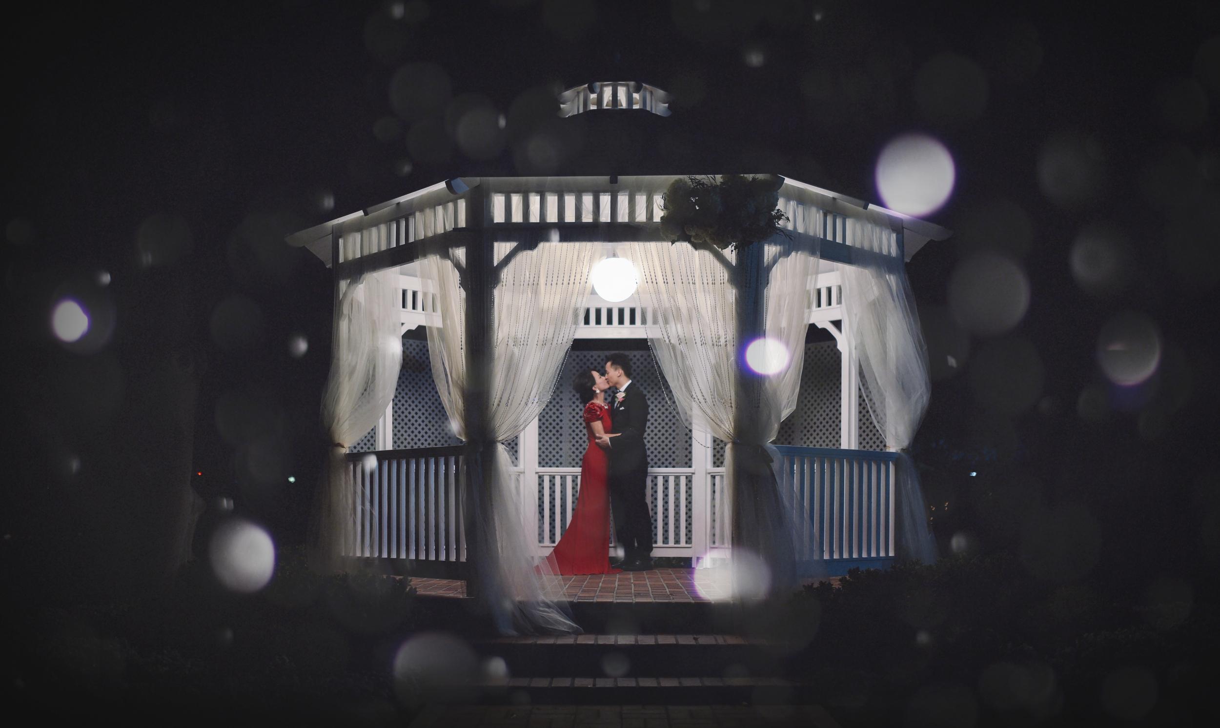 15_Dalphin&Nick_Wedding_2538-2.jpg