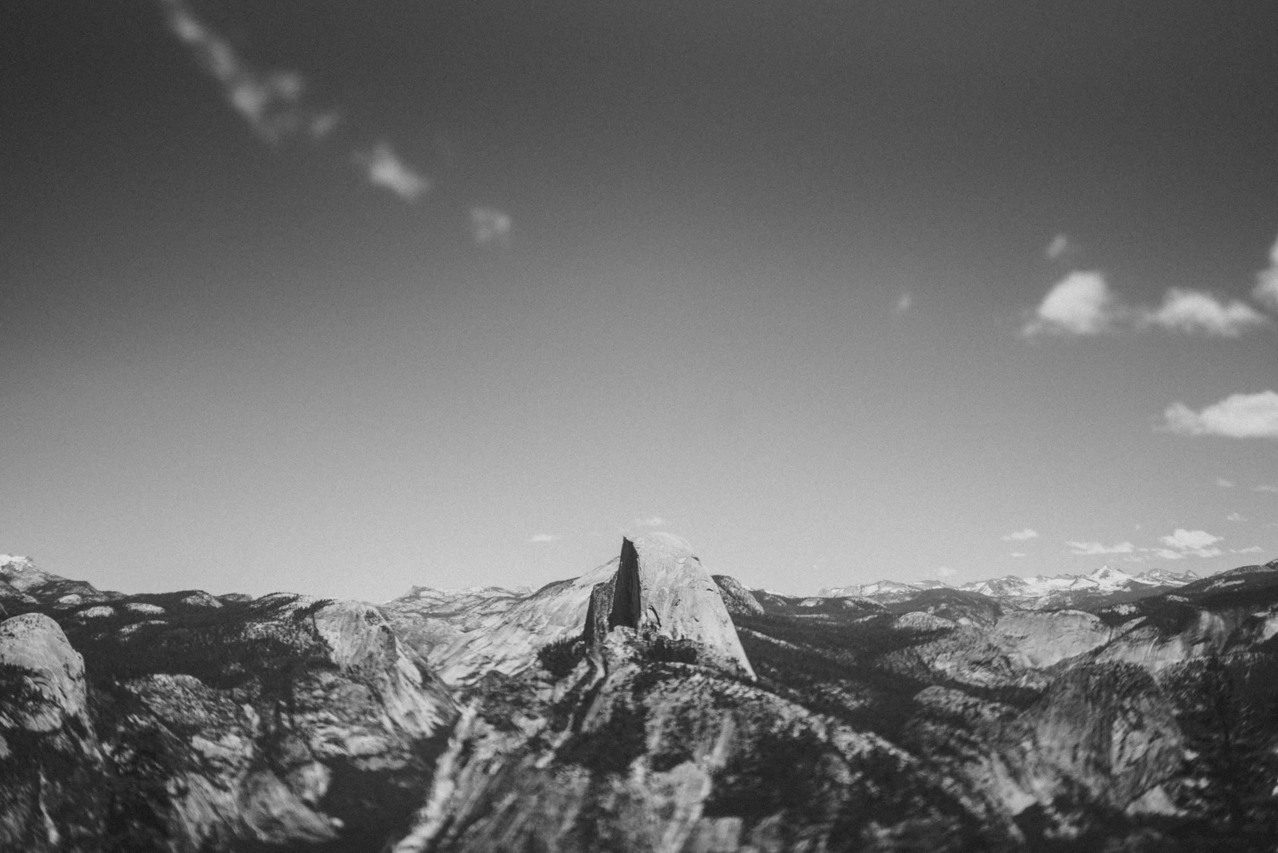 16KN_Yosemite_0022.jpg