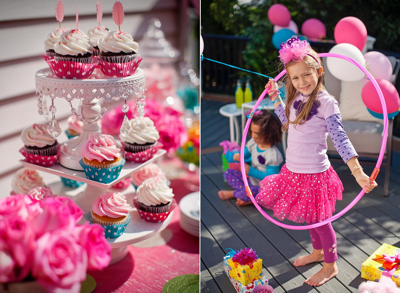 birthday_partyx2.jpg