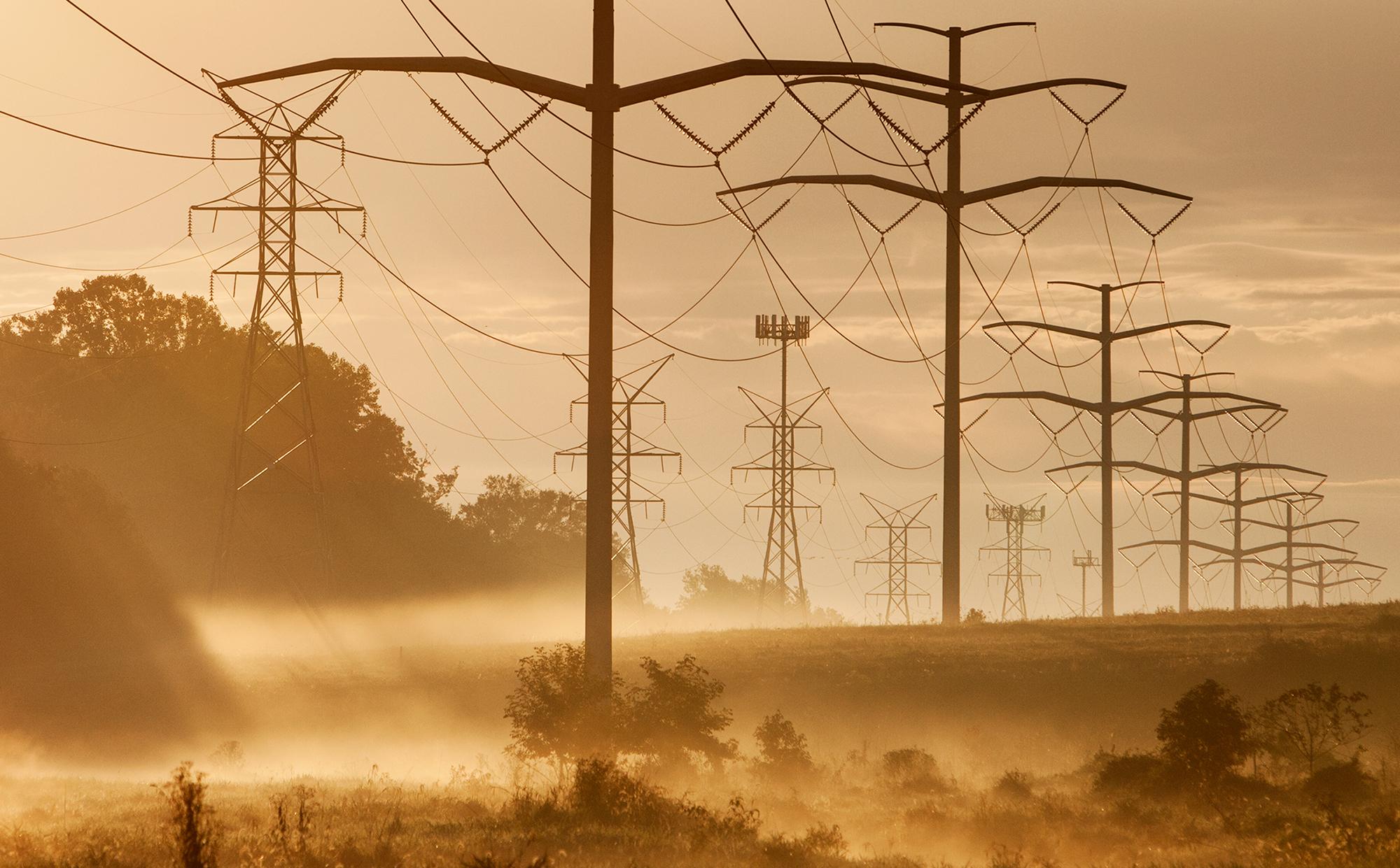 powerlines1.jpg