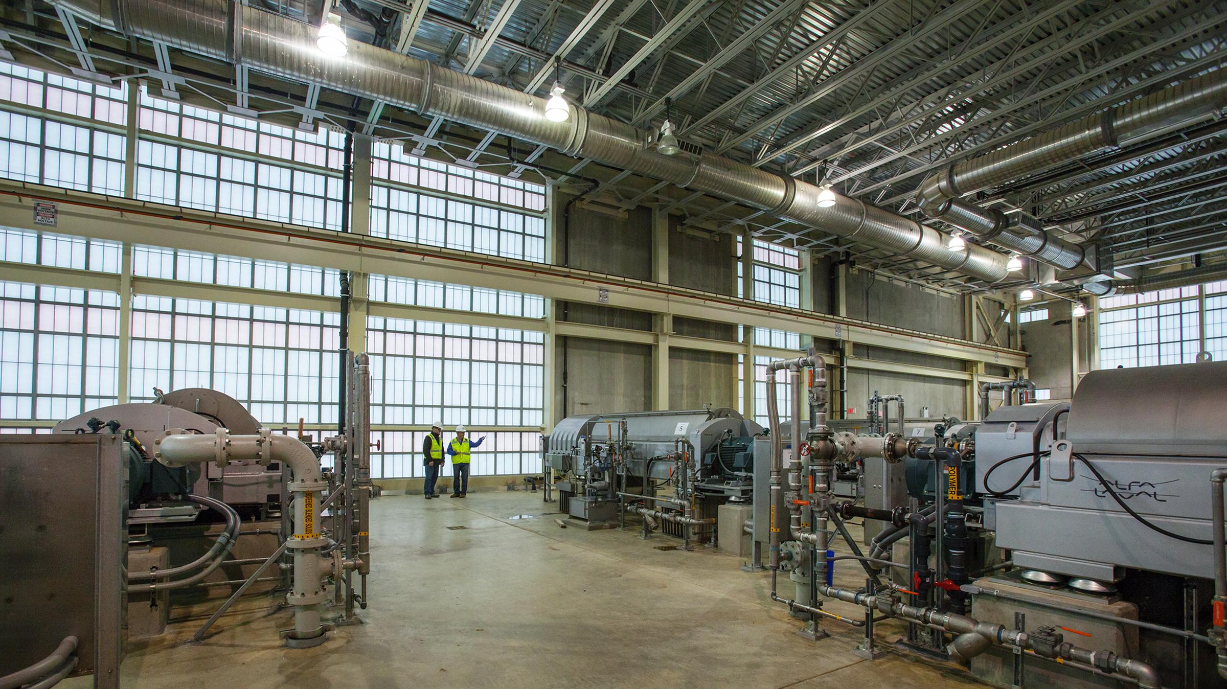 industrial_6954.jpg