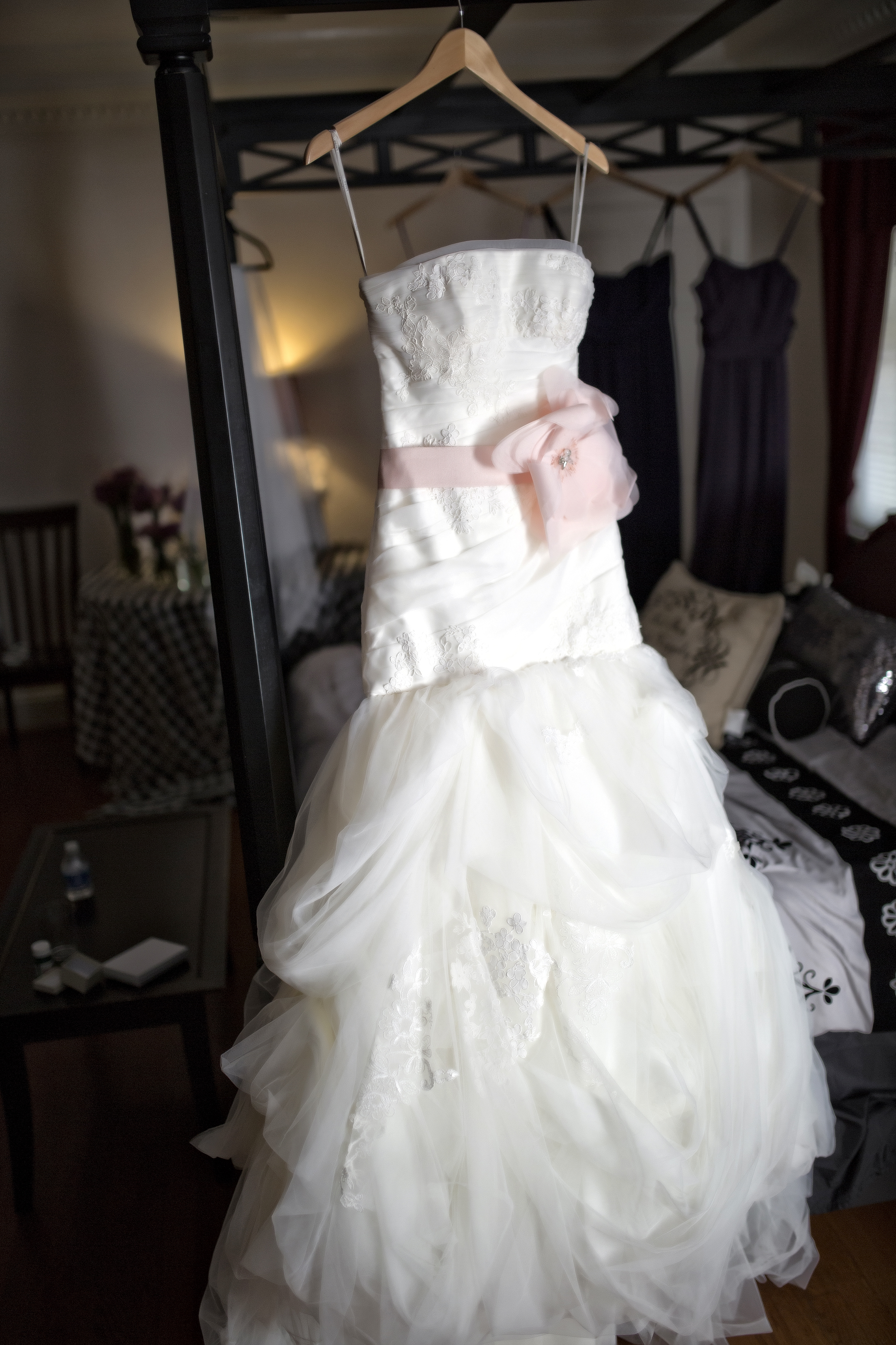RichmondWeddingPhotography.jpg