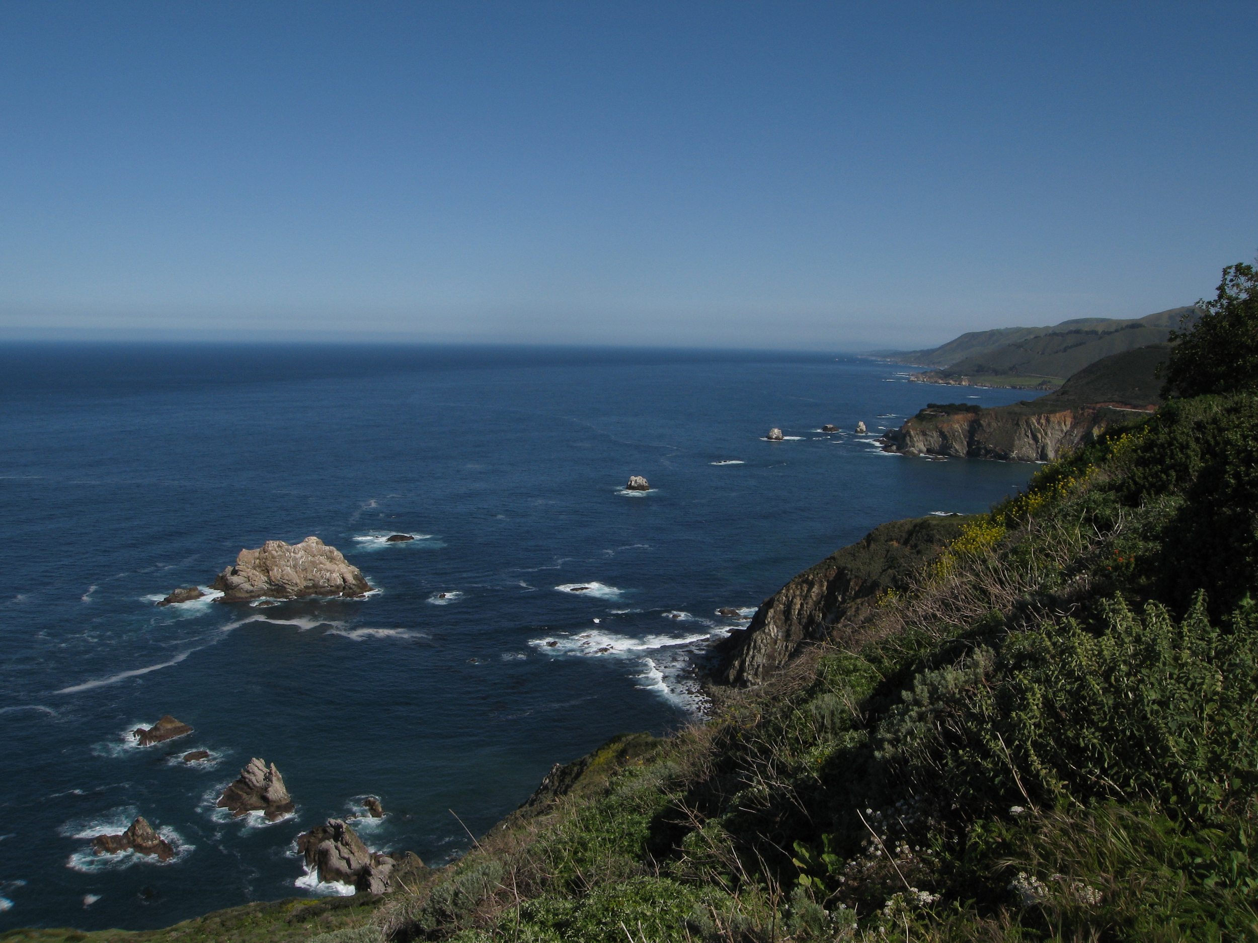 IMG_6017 - big sur coast-277.jpg