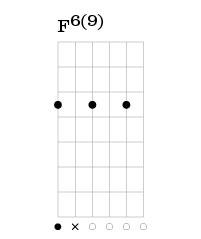 F6(9).jpg