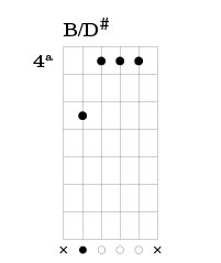 B:D#.jpg