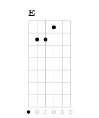 E.jpg