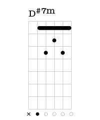 D#7m.jpg