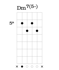 Dm75_Dm75.jpg