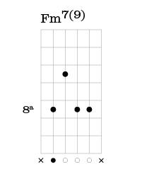 Fm79.jpg