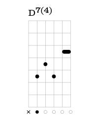 D74.jpg