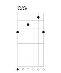 C-G.jpg
