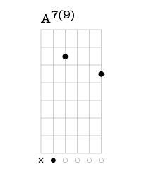 A7(9).jpg