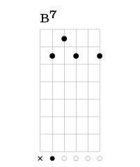 B7.jpg