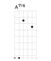 A7-4.jpg