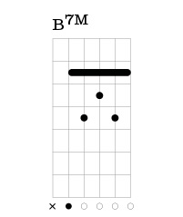 B7M.jpg