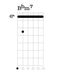 Bbm7.jpg