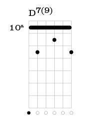 D7(9).jpg