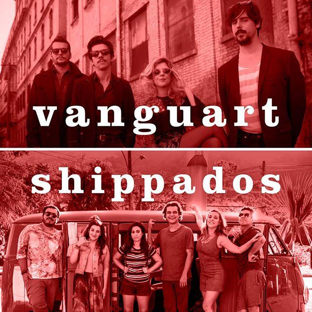 vanguart-shippados-spotify.jpg