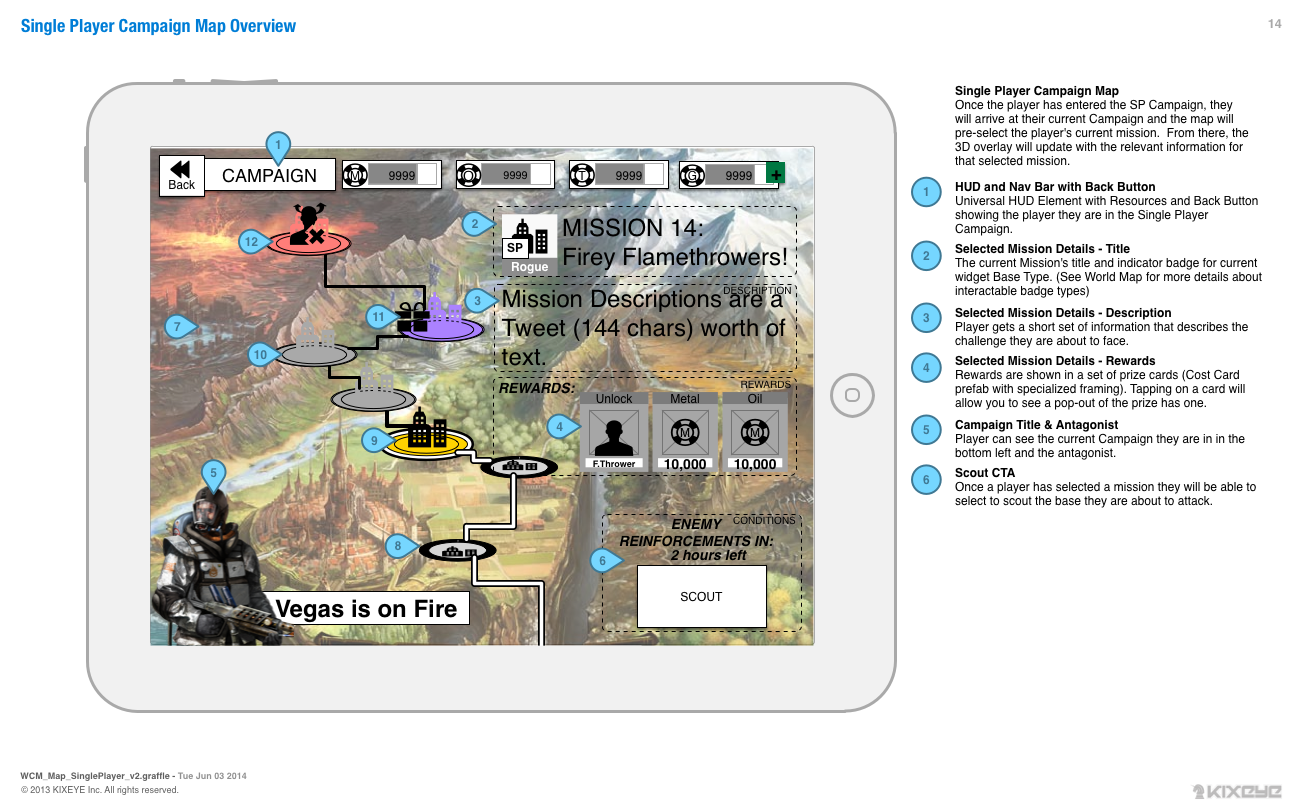 wcra_singleplayermap-3.png