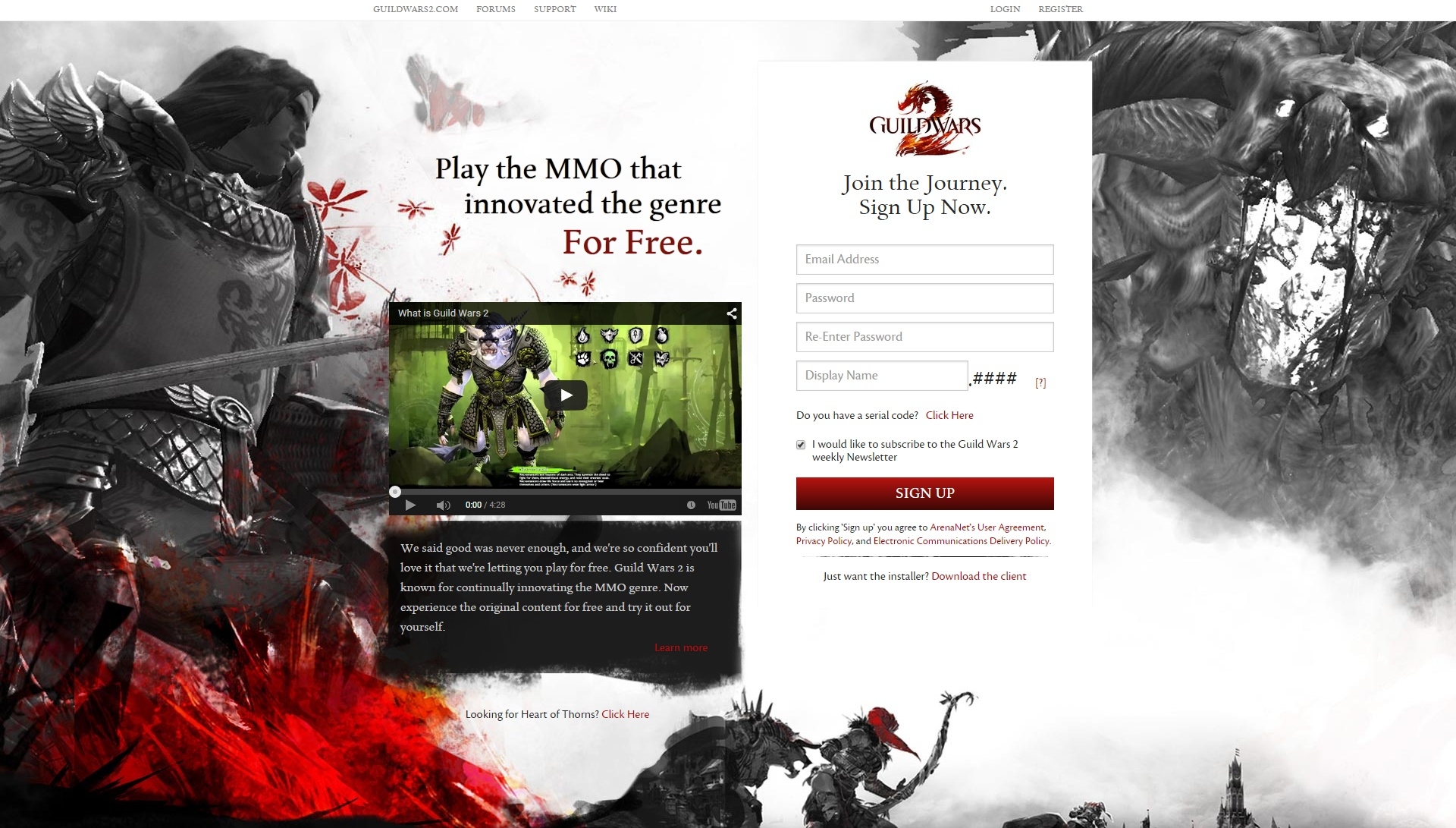 register_playforfree.jpg