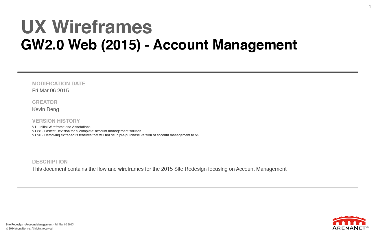 gw2.0_accountmanagement_v1.91-1.png