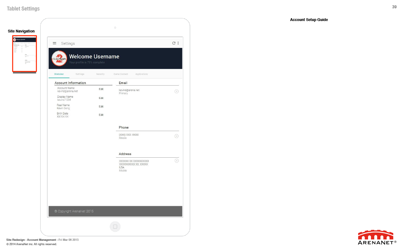 gw2.0_accountmanagement_v1.91-39.png