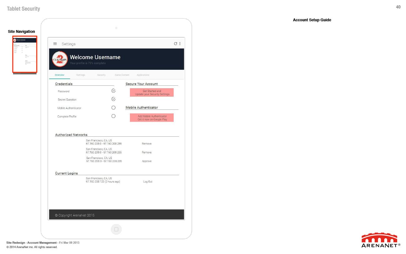 gw2.0_accountmanagement_v1.91-40.png
