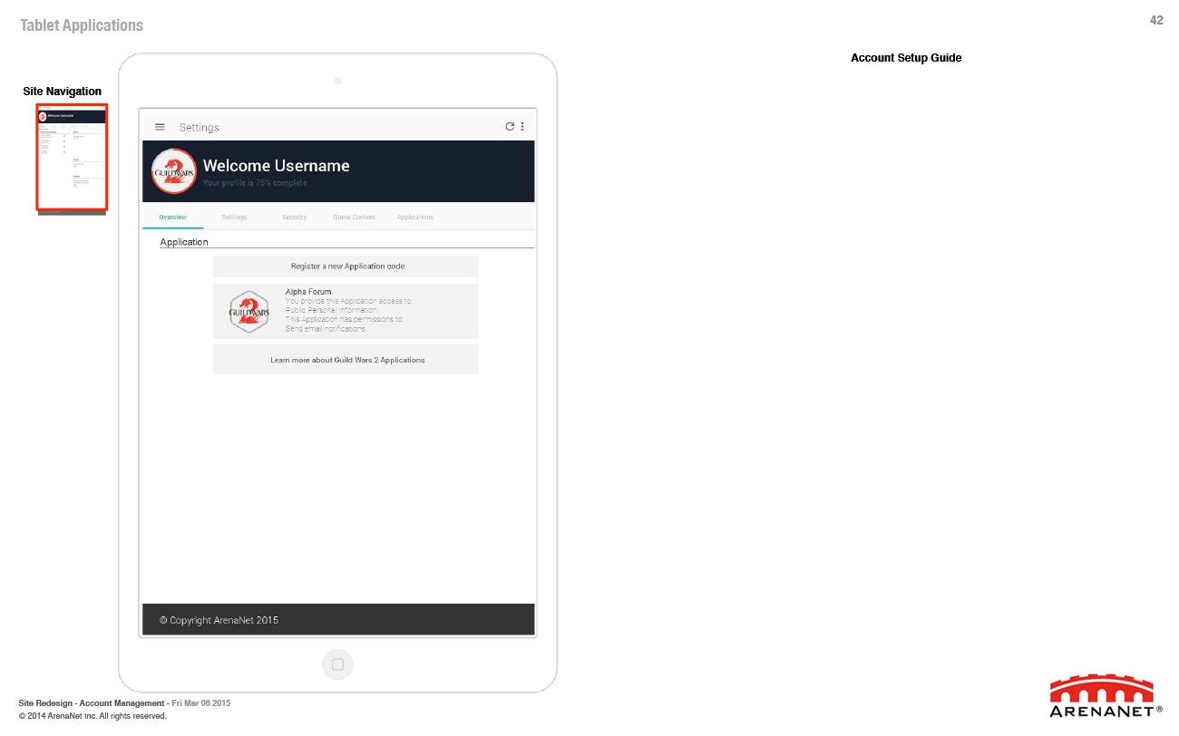 gw2.0_accountmanagement_v1.91-42.png