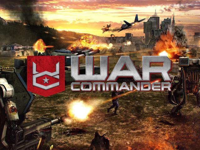 warcommander_960x600-640x480.png