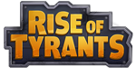 Rise_Logo_3.png