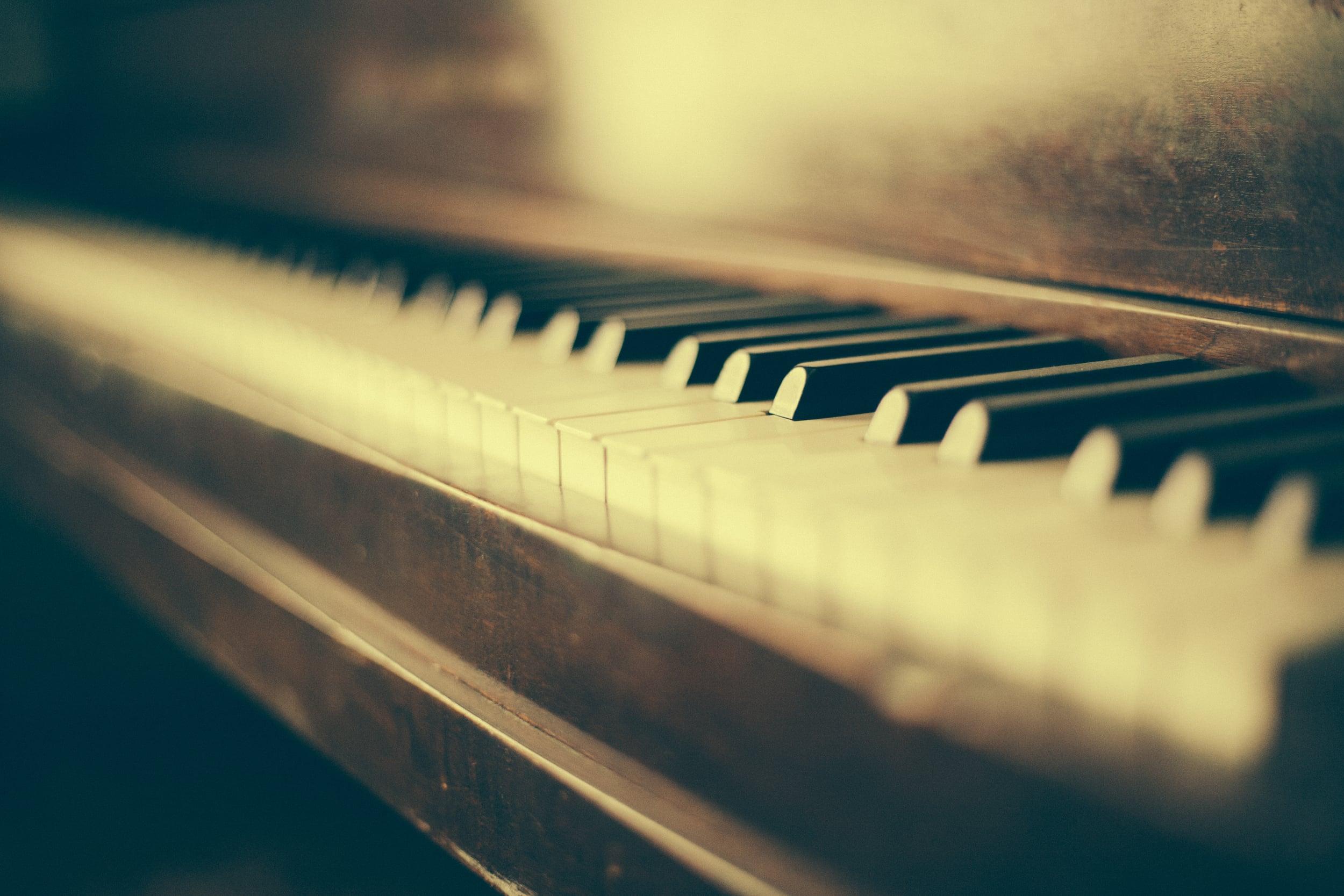 Emerald Piano Trio