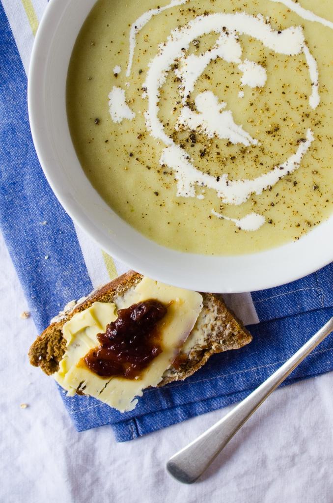 Celery Soup-233.jpg