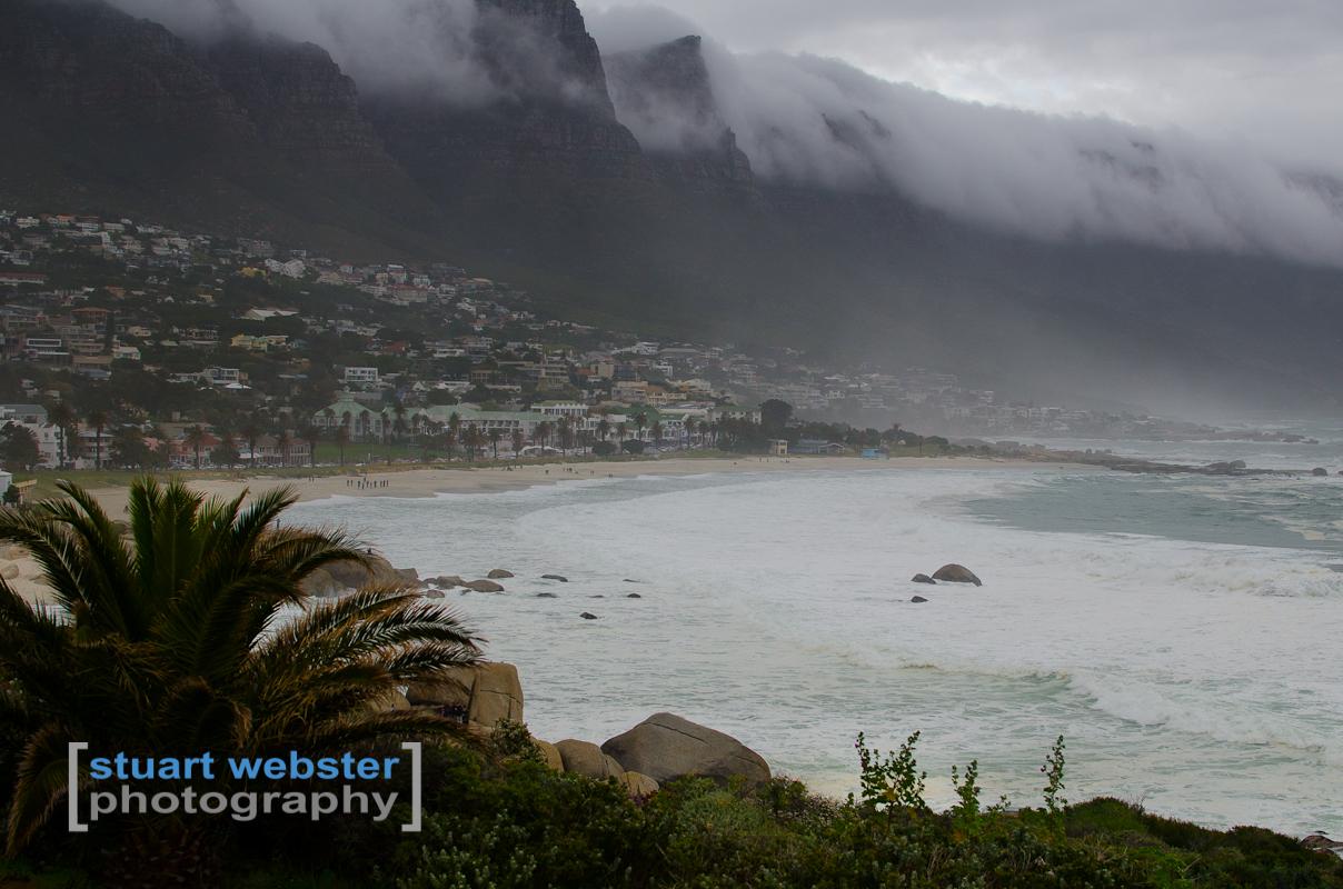 South Africa 2013 (40 of 97).jpg