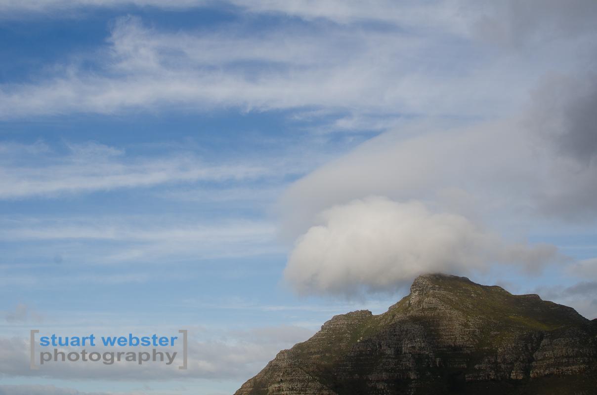 South Africa 2013 (43 of 97).jpg